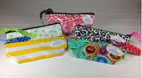 Small Bag Sample