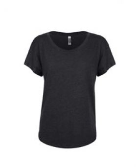 Ladies Dolman XS-2X