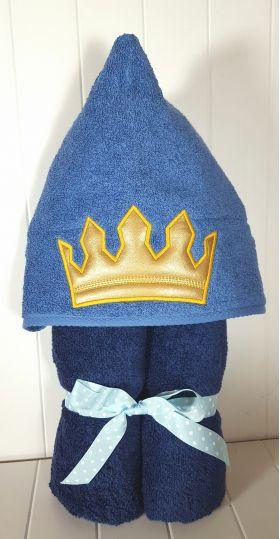 Prince Towel